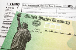 Dba filing fast tax services dba filing ccuart Image collections